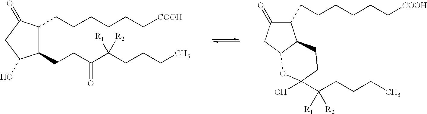 Figure US06414016-20020702-C00025