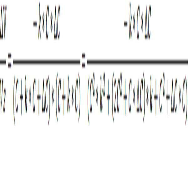 Figure 112017016226863-pat00004