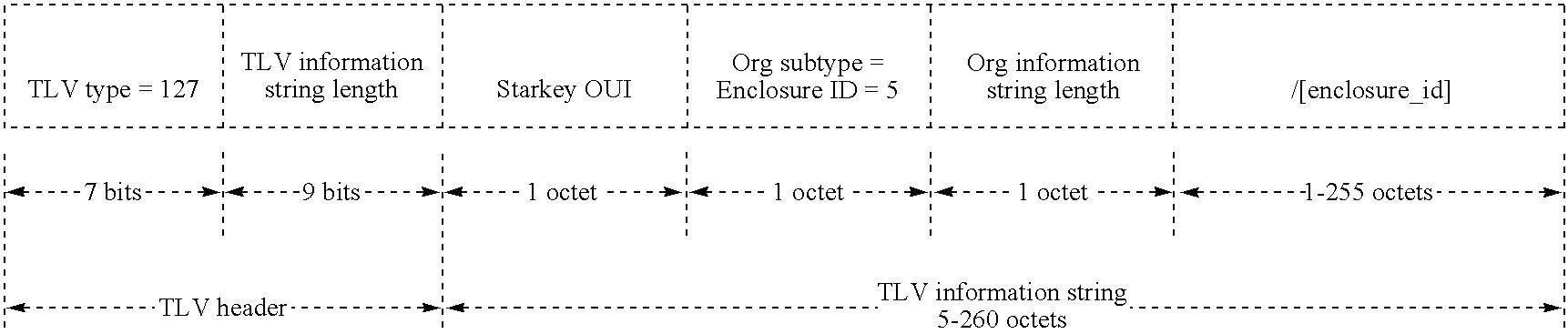 Figure US20080310421A1-20081218-C00005