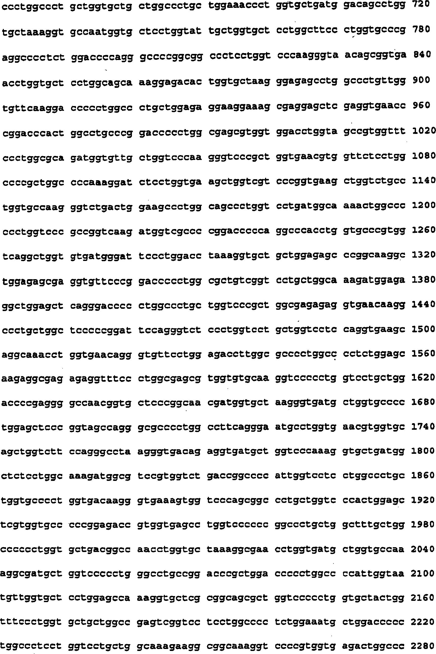 Figure 02800001