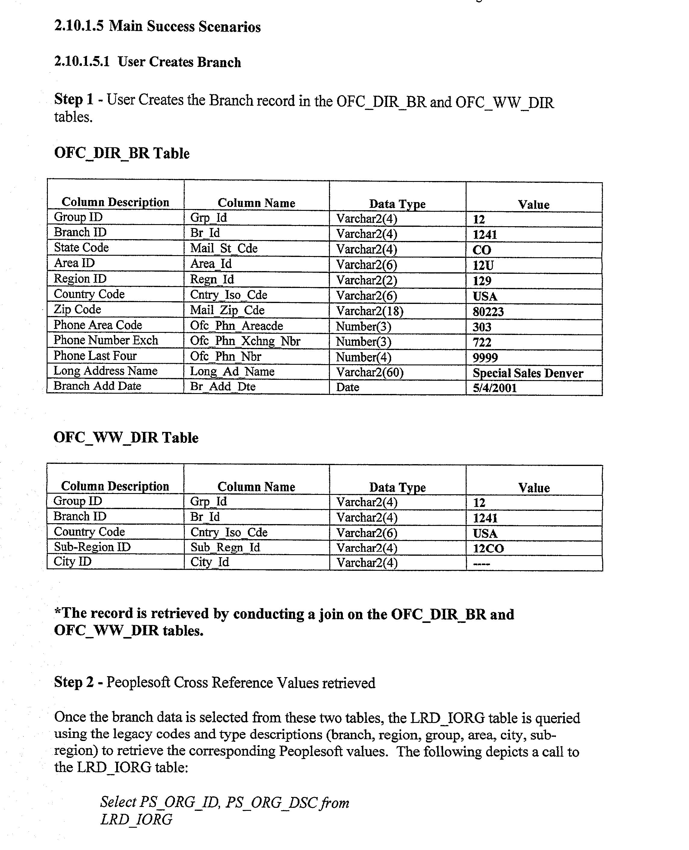 Figure US20030125992A1-20030703-P01118