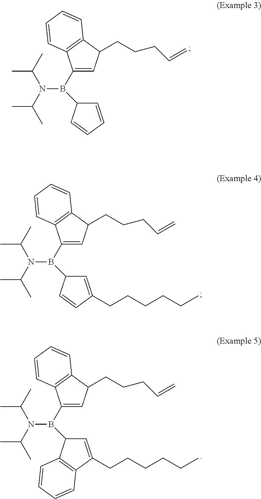 Figure US09469702-20161018-C00013
