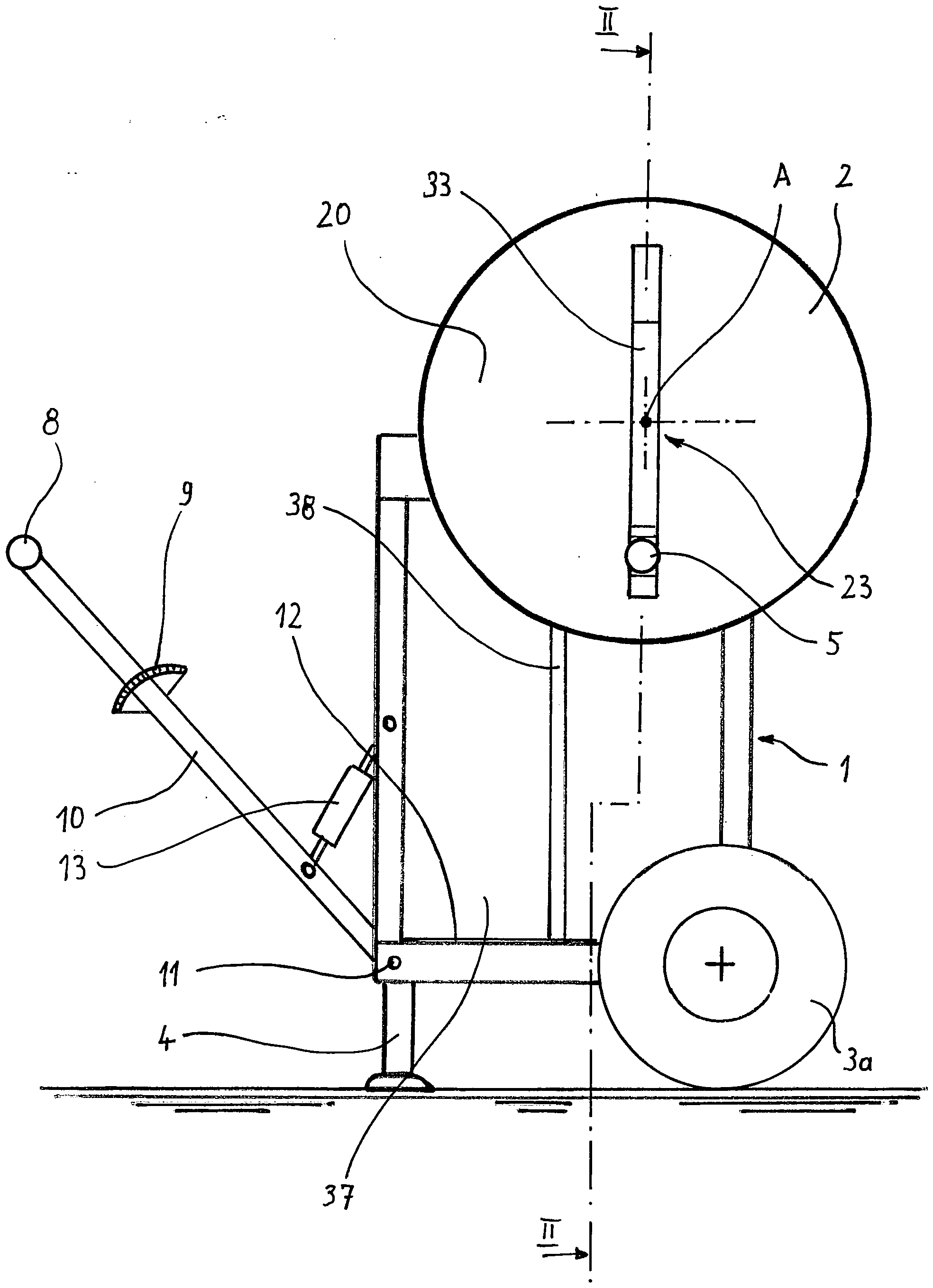 Figure DE202019103662U1_0000