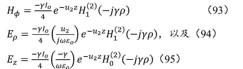 Figure CN108352725AD00307
