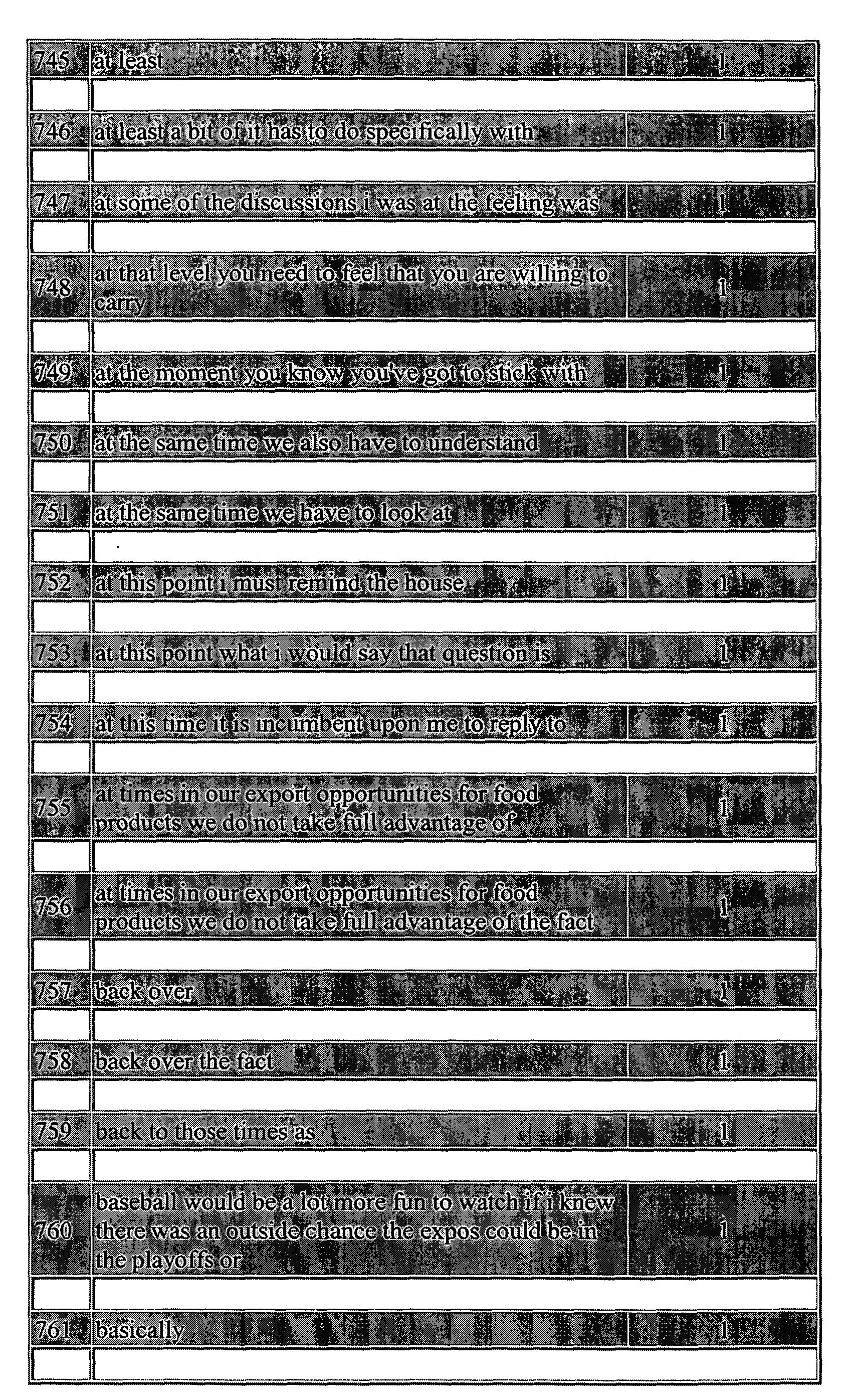 Figure US20040122656A1-20040624-P00059