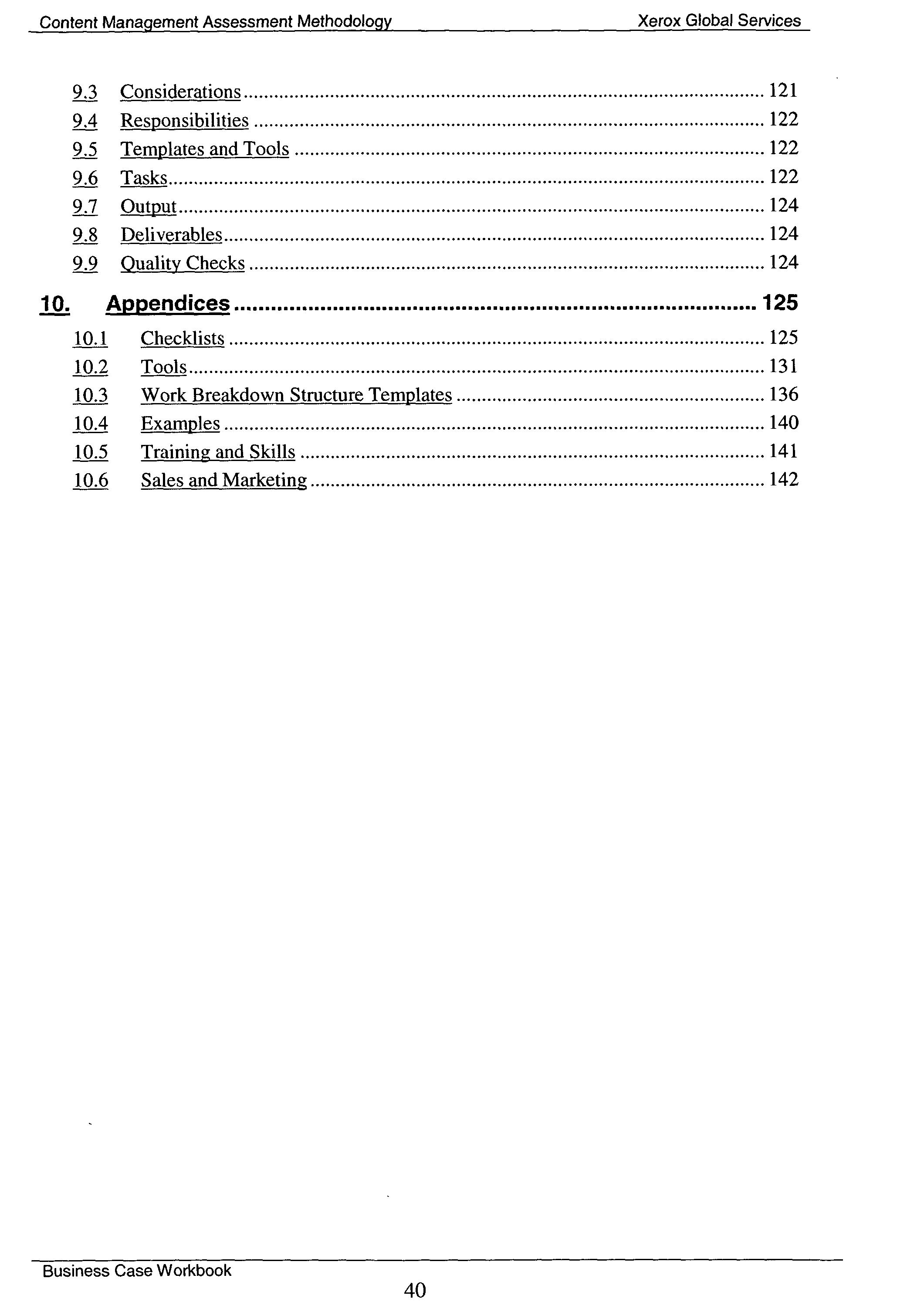 Figure US20040117234A1-20040617-P00029