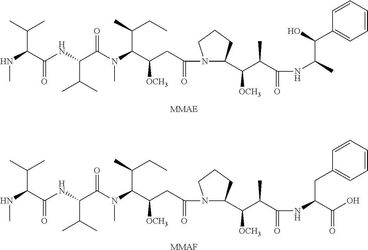 Figure US09273141-20160301-C00002