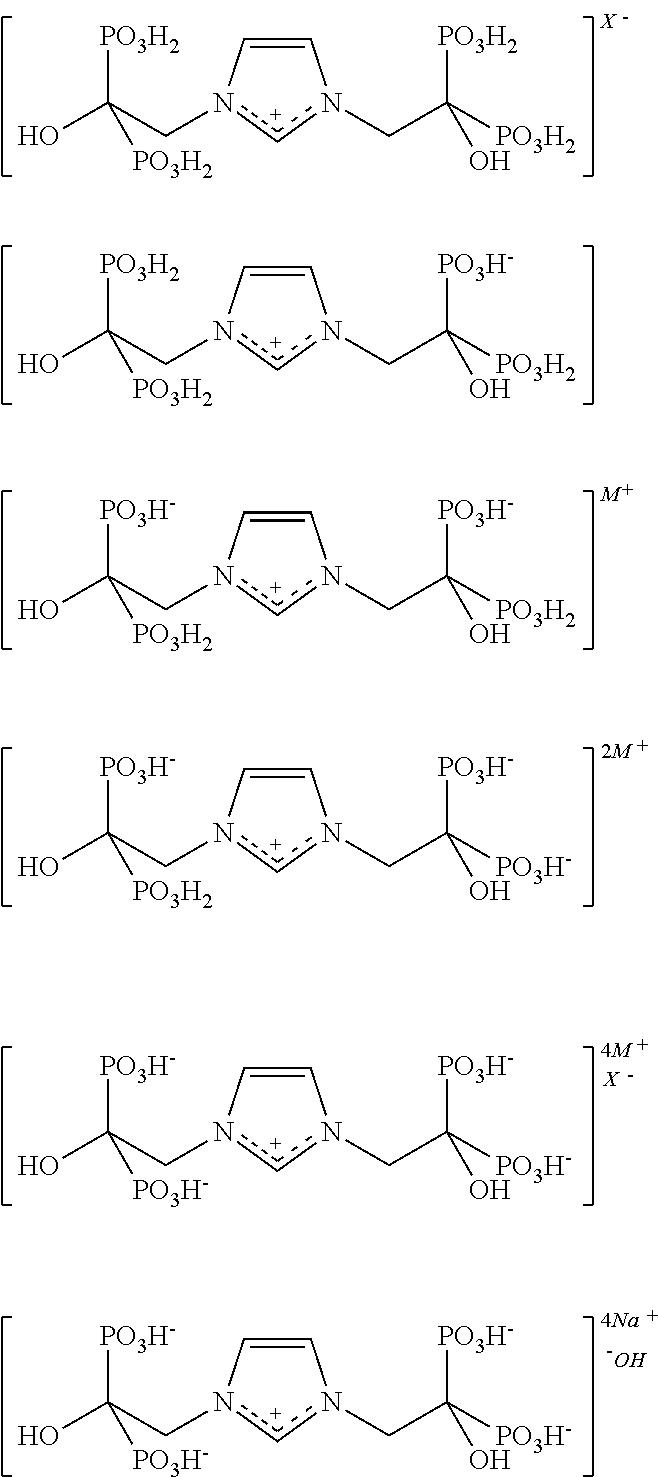 Figure US09861648-20180109-C00009