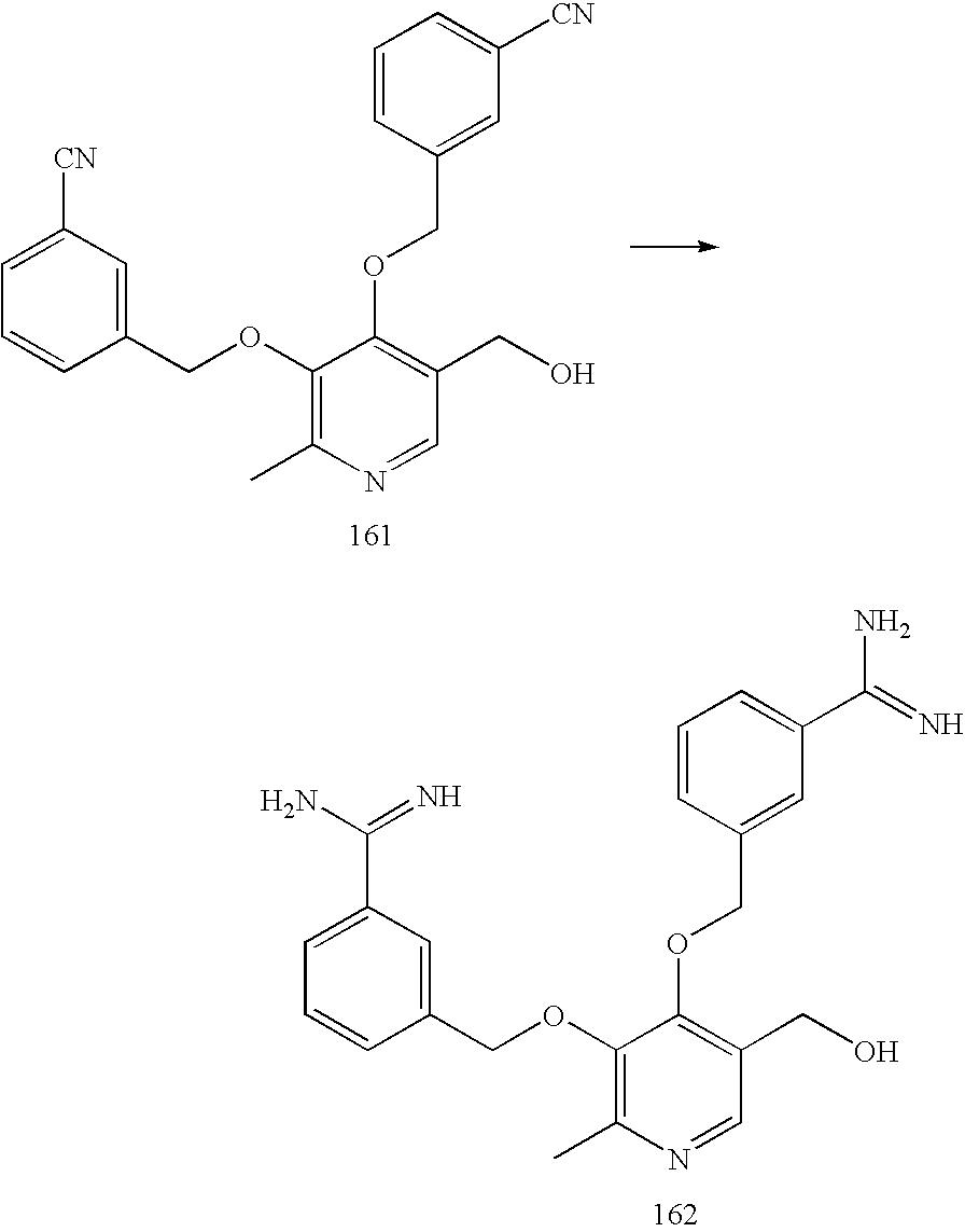 Figure US20060094761A1-20060504-C00184