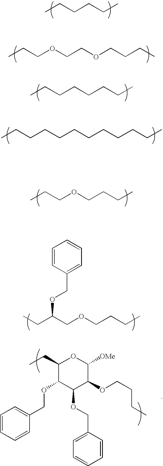 Figure US20040214232A1-20041028-C00005