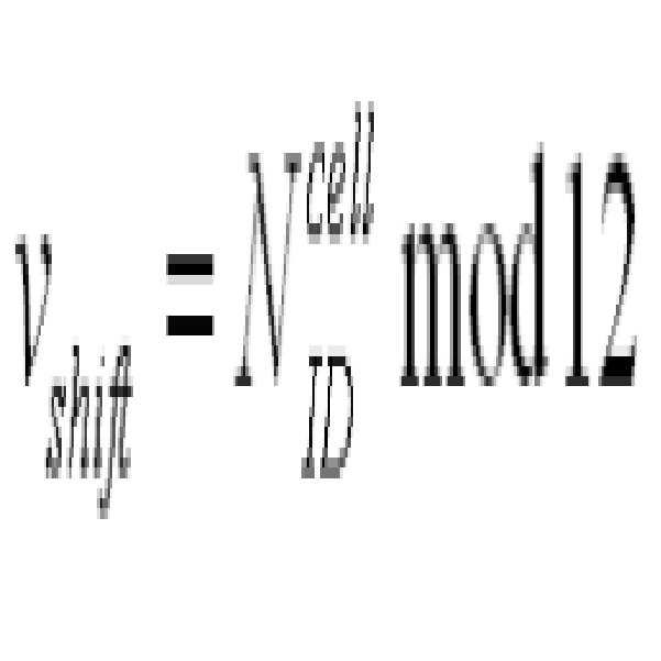 Figure 112010003008400-pat00049