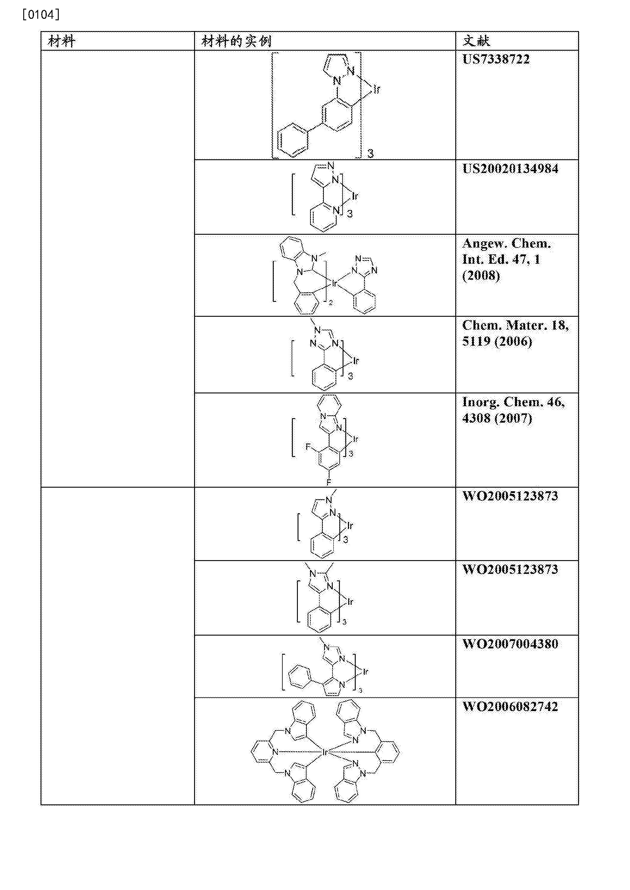 Figure CN103396455BD00431