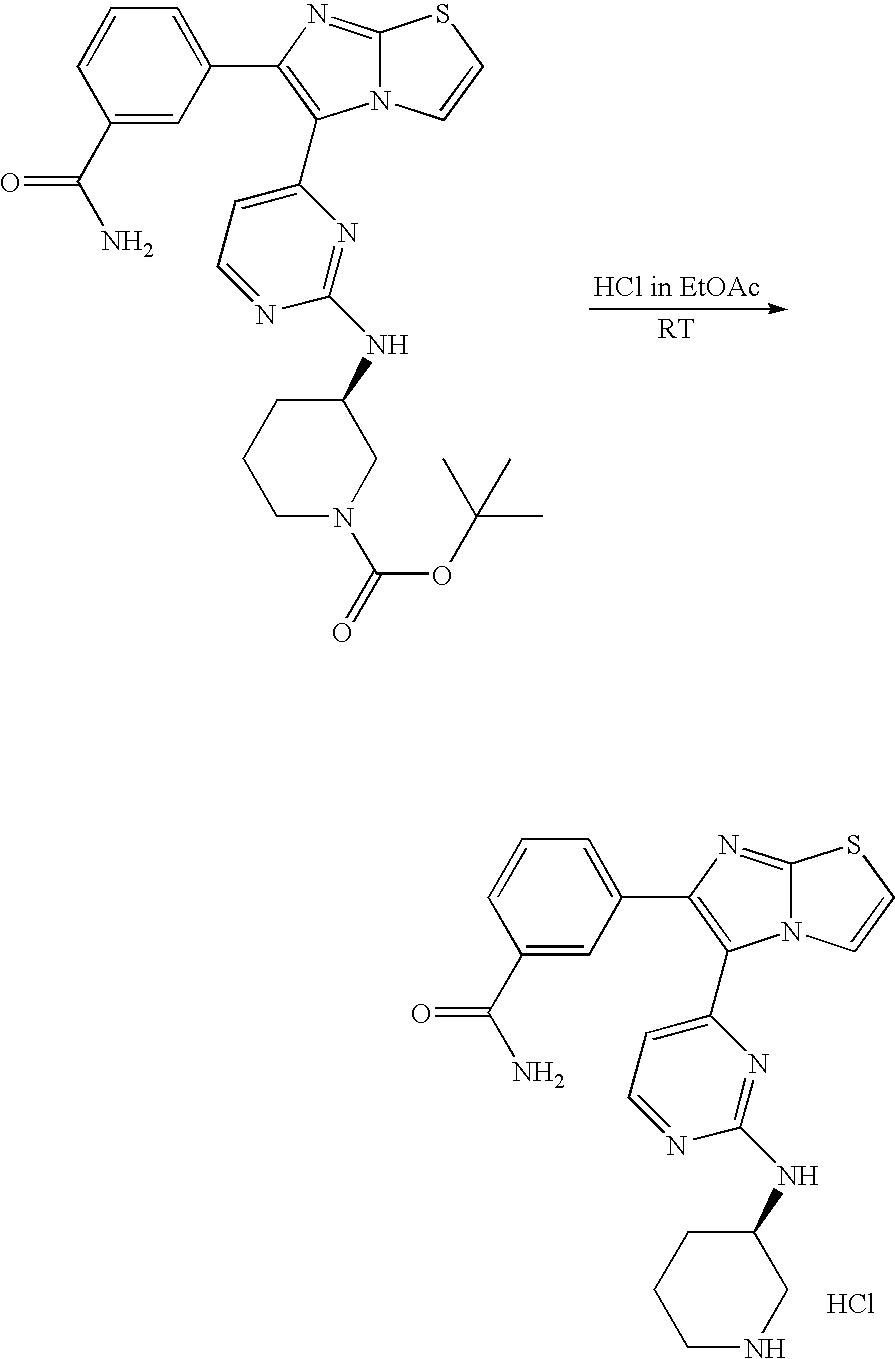 Figure US20090136499A1-20090528-C00054
