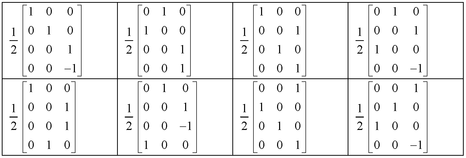 Figure 112010009825391-pat00140