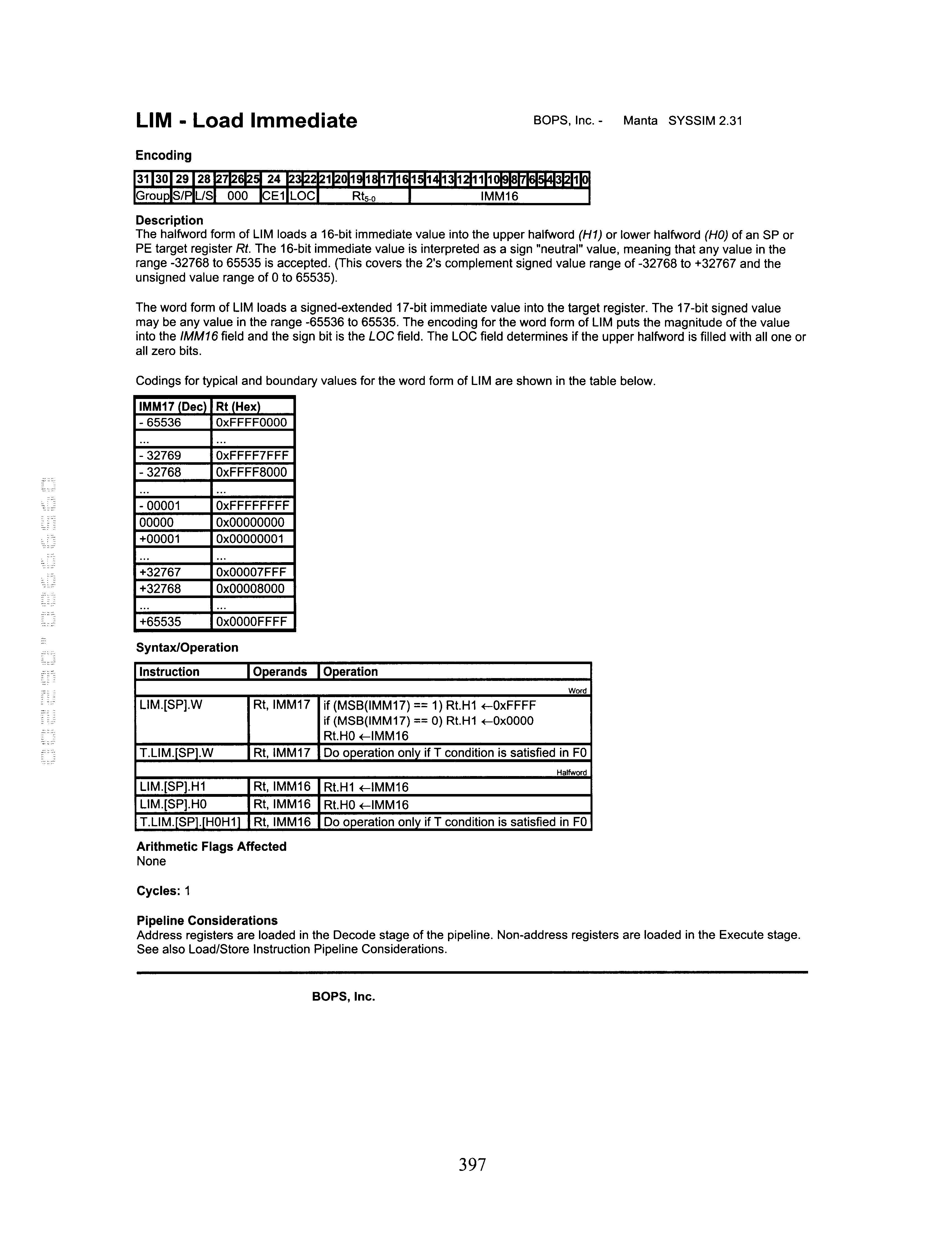 Figure US06748517-20040608-P00381