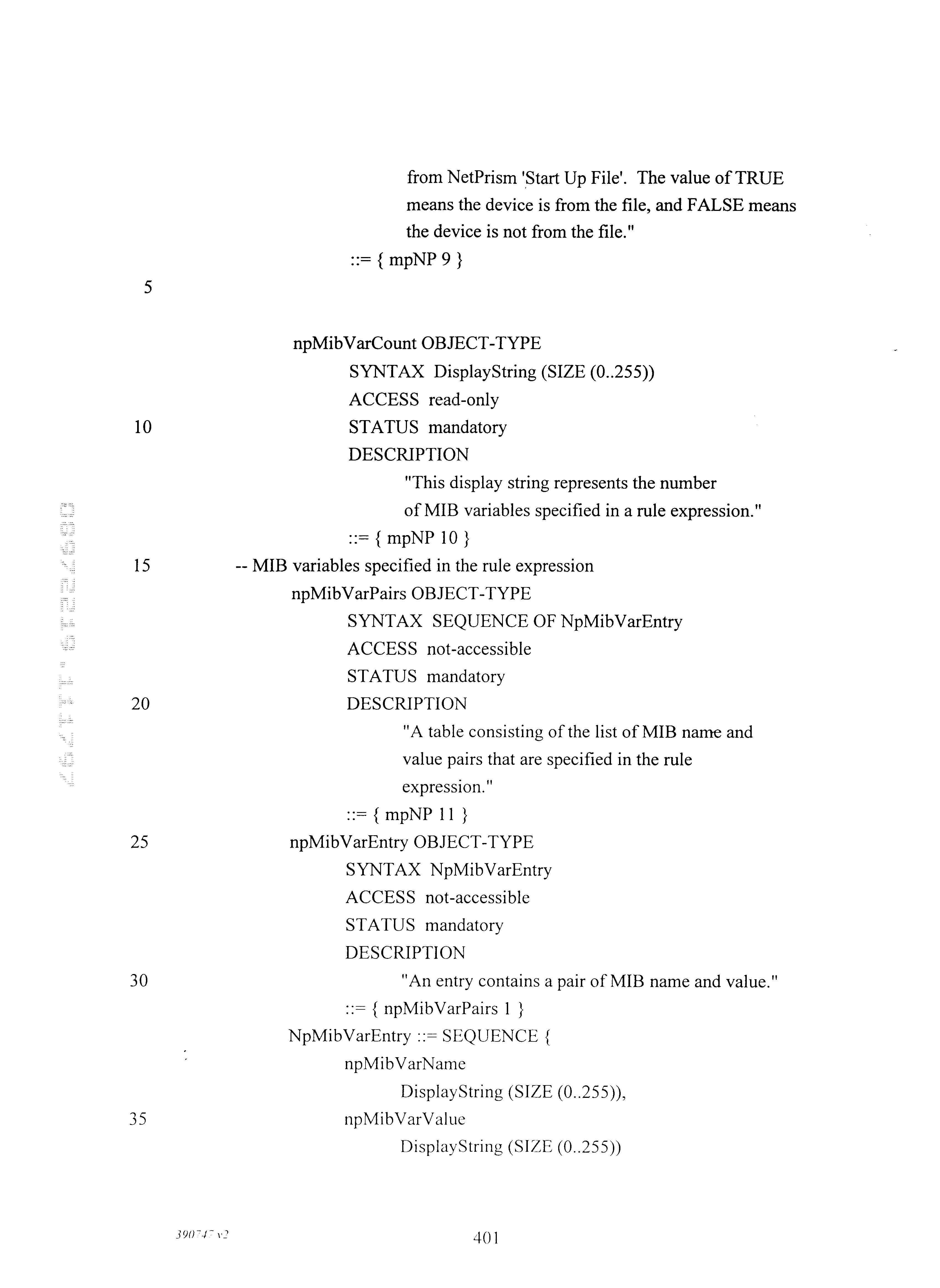 Figure US06788315-20040907-P00262