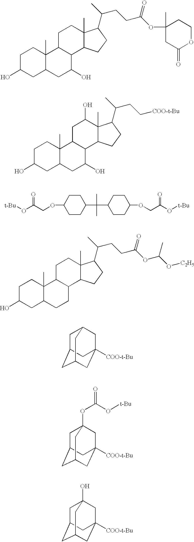 Figure US06492091-20021210-C00092