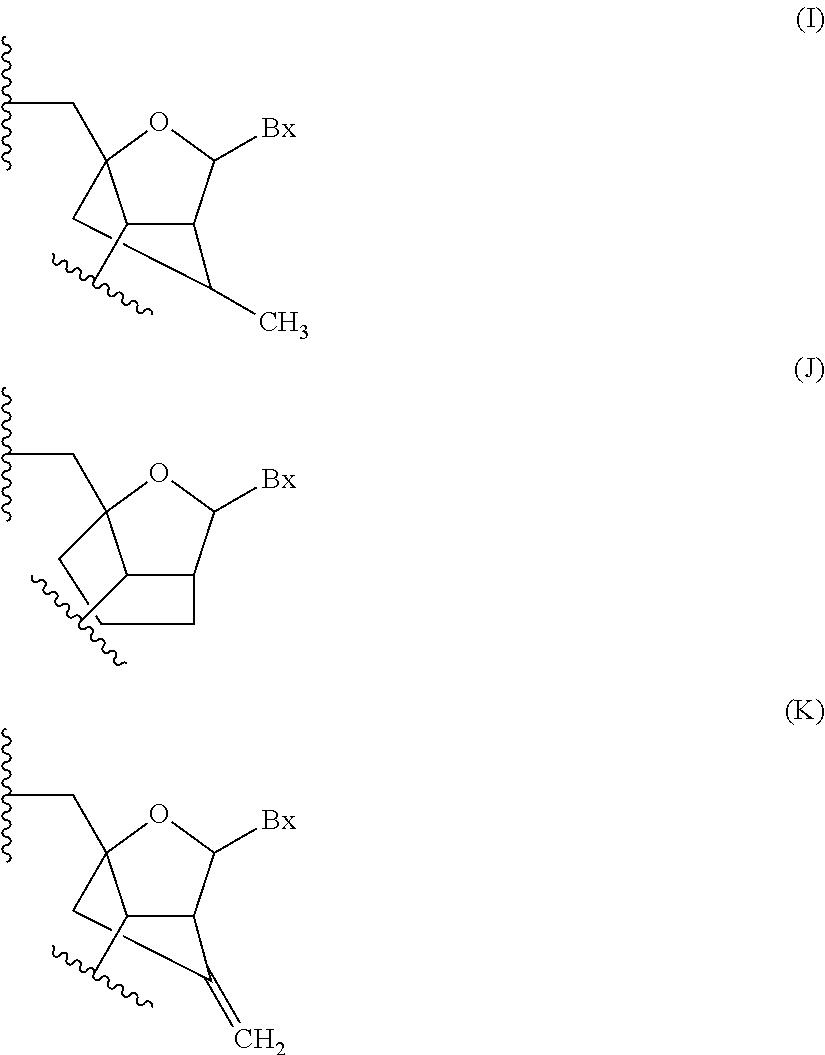 Figure US09994855-20180612-C00016