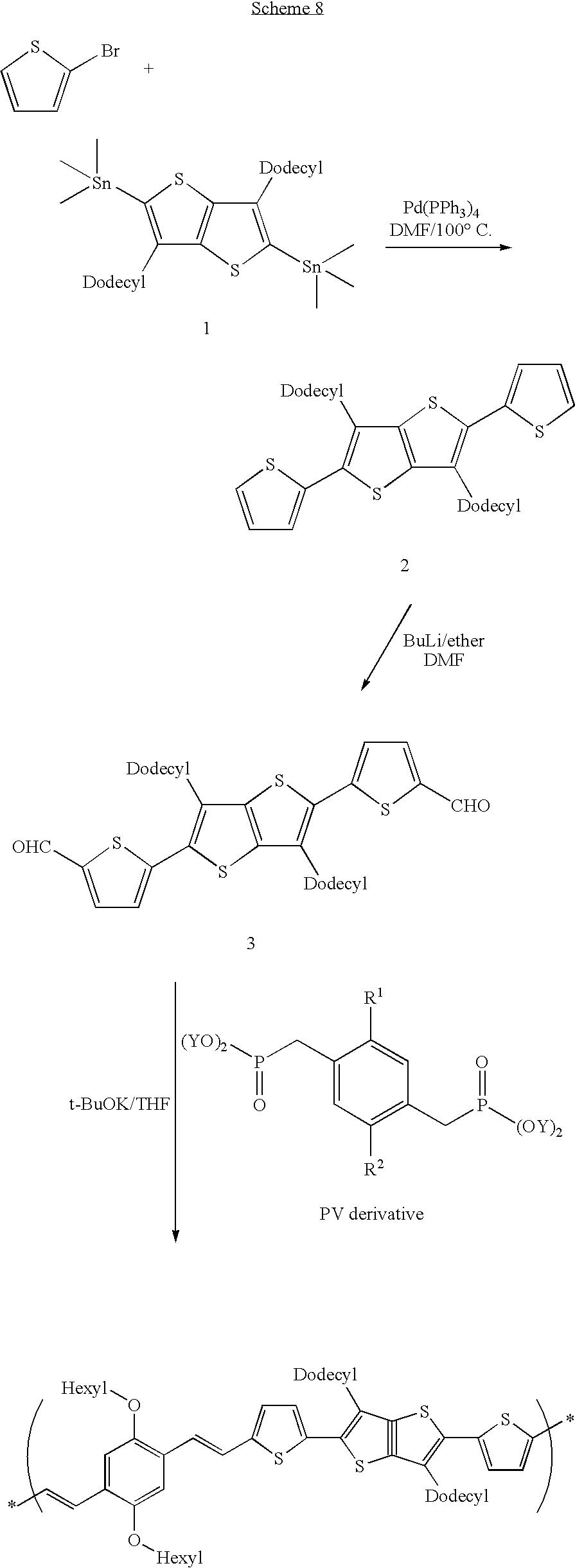 Figure US07893190-20110222-C00018
