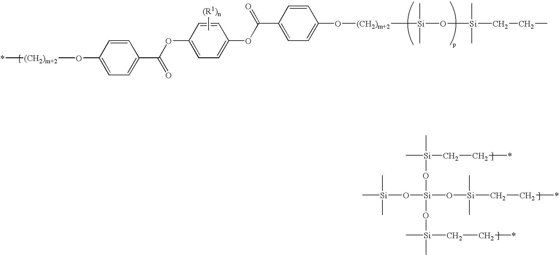 Figure US20050242325A1-20051103-C00038