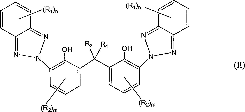 Figure 00110002