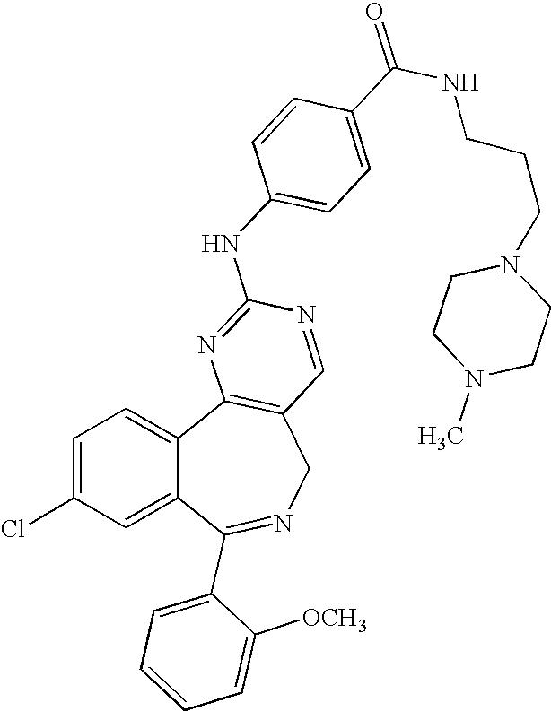 Figure US07572784-20090811-C00110