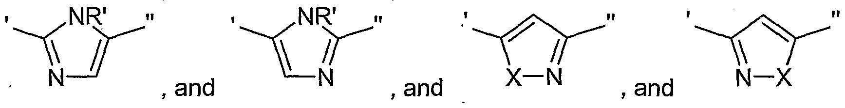Figure imgf000003_0005