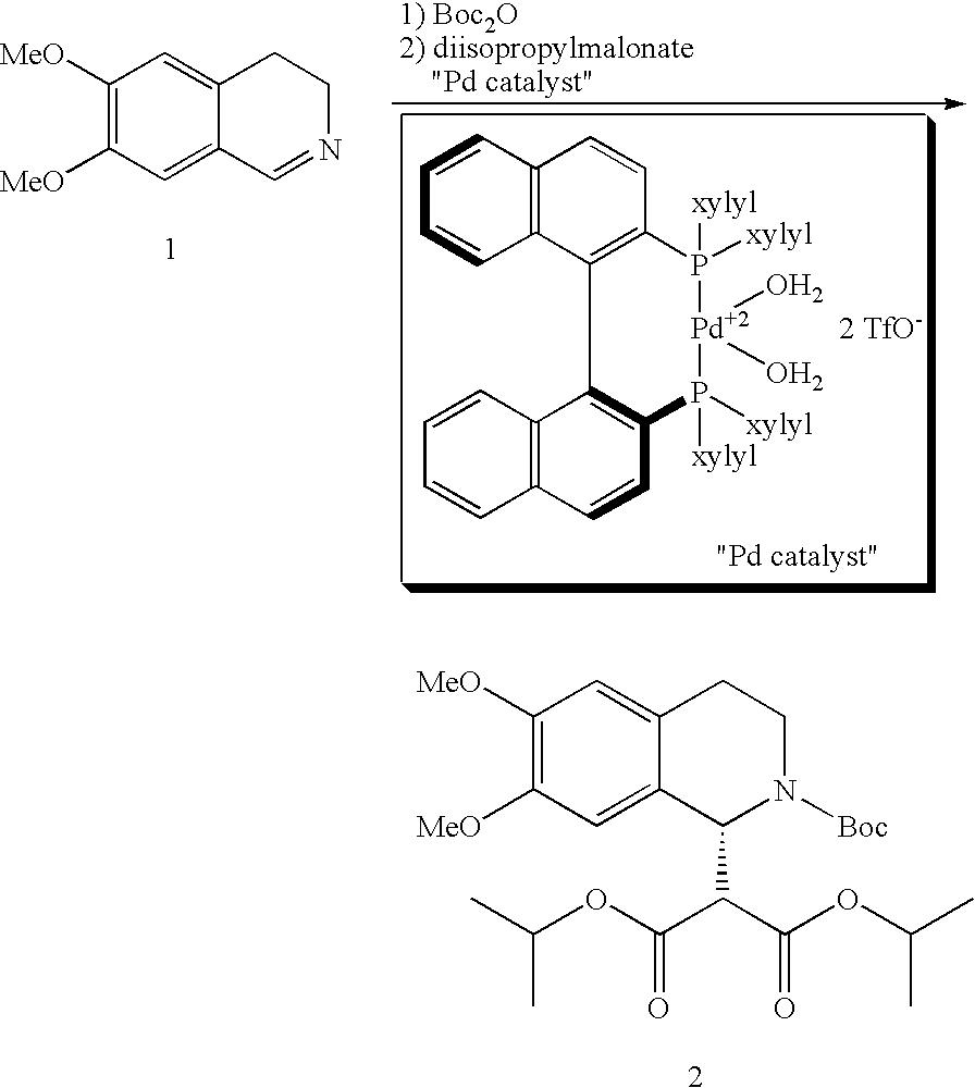 Figure US07919622-20110405-C00124