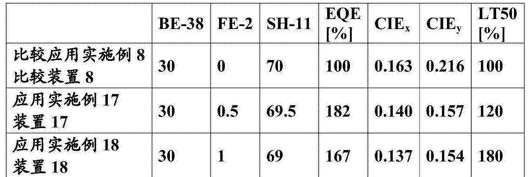 Figure CN105993083BD00692