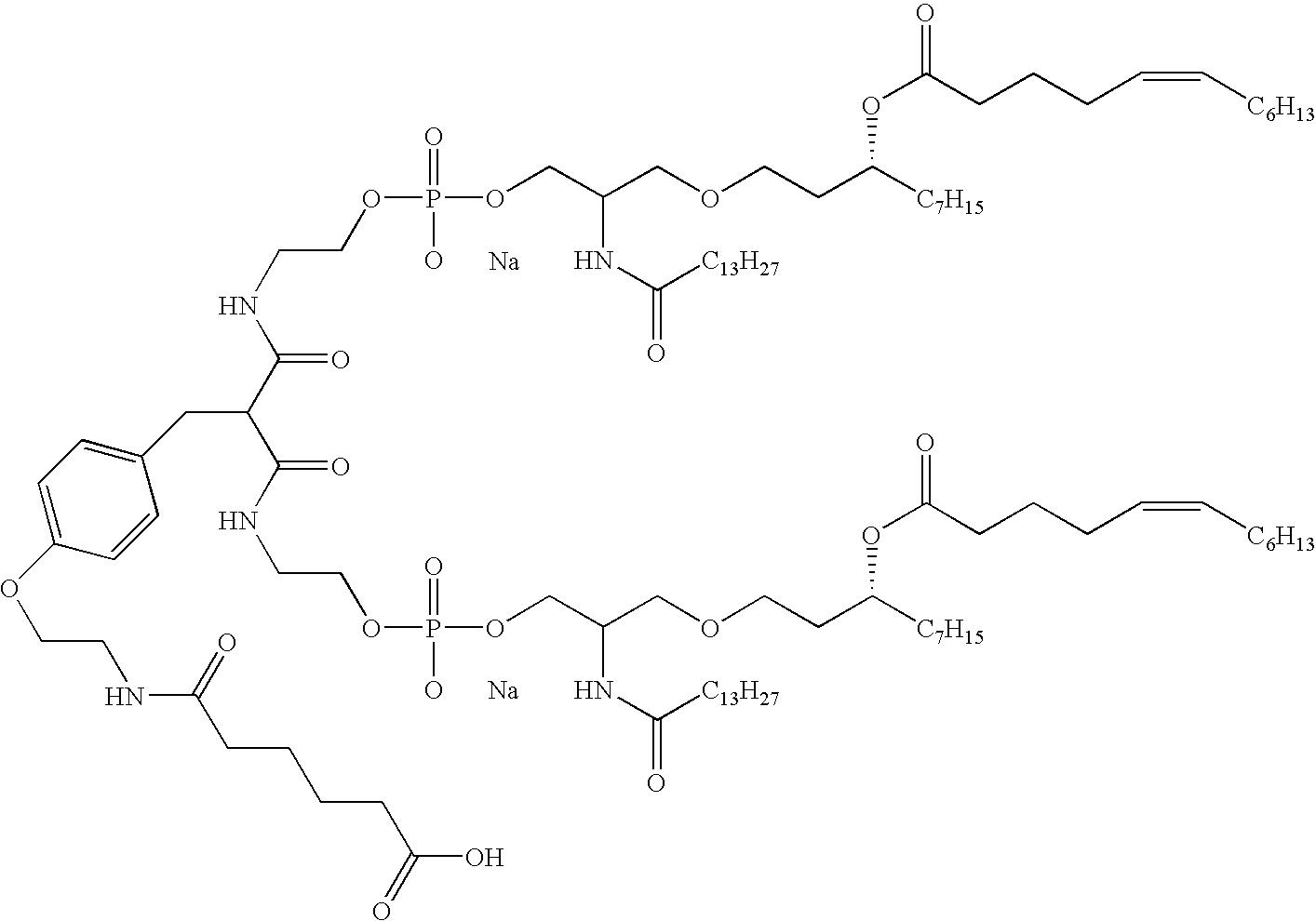 Figure US07833993-20101116-C00246