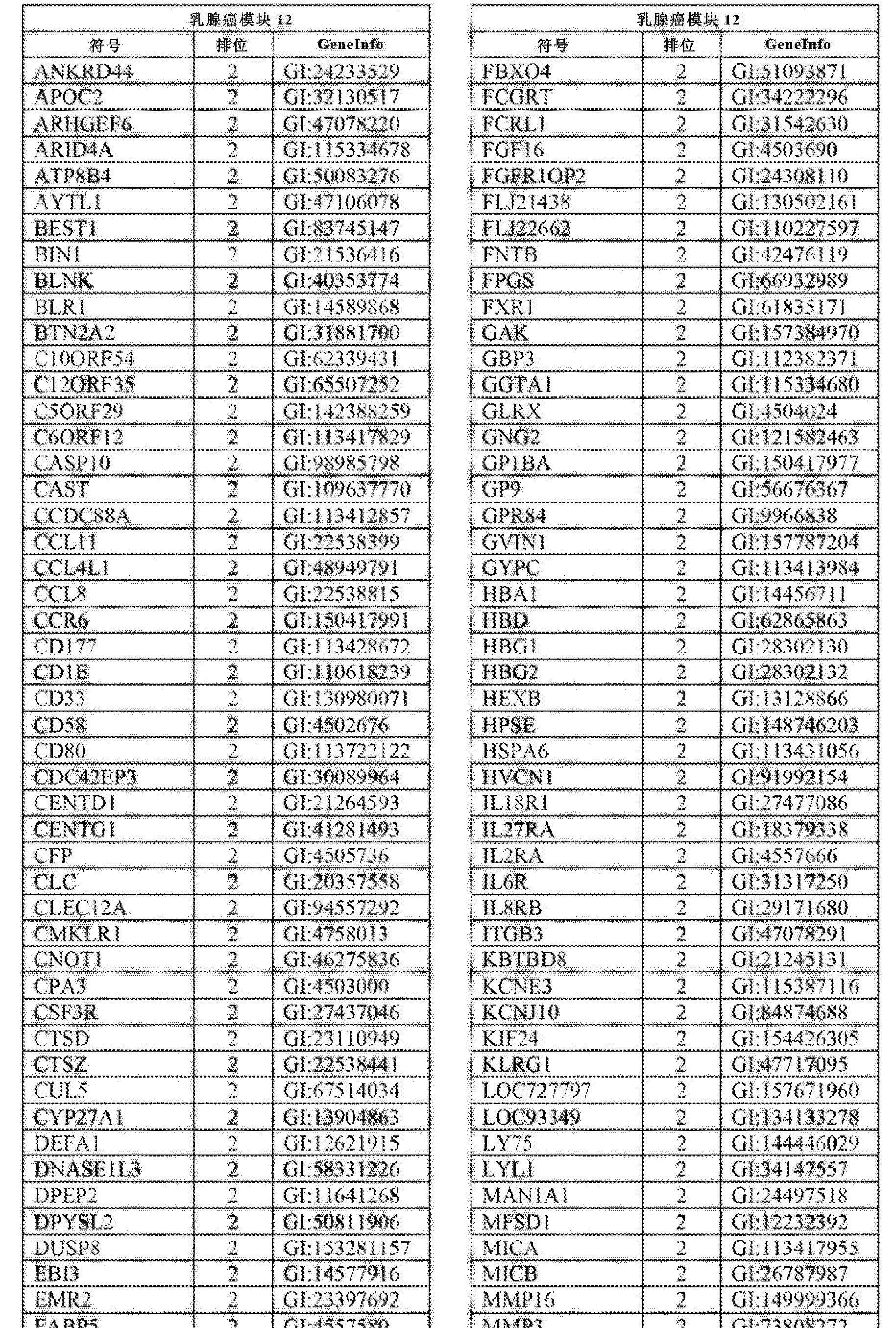 Figure CN102858999AD00941