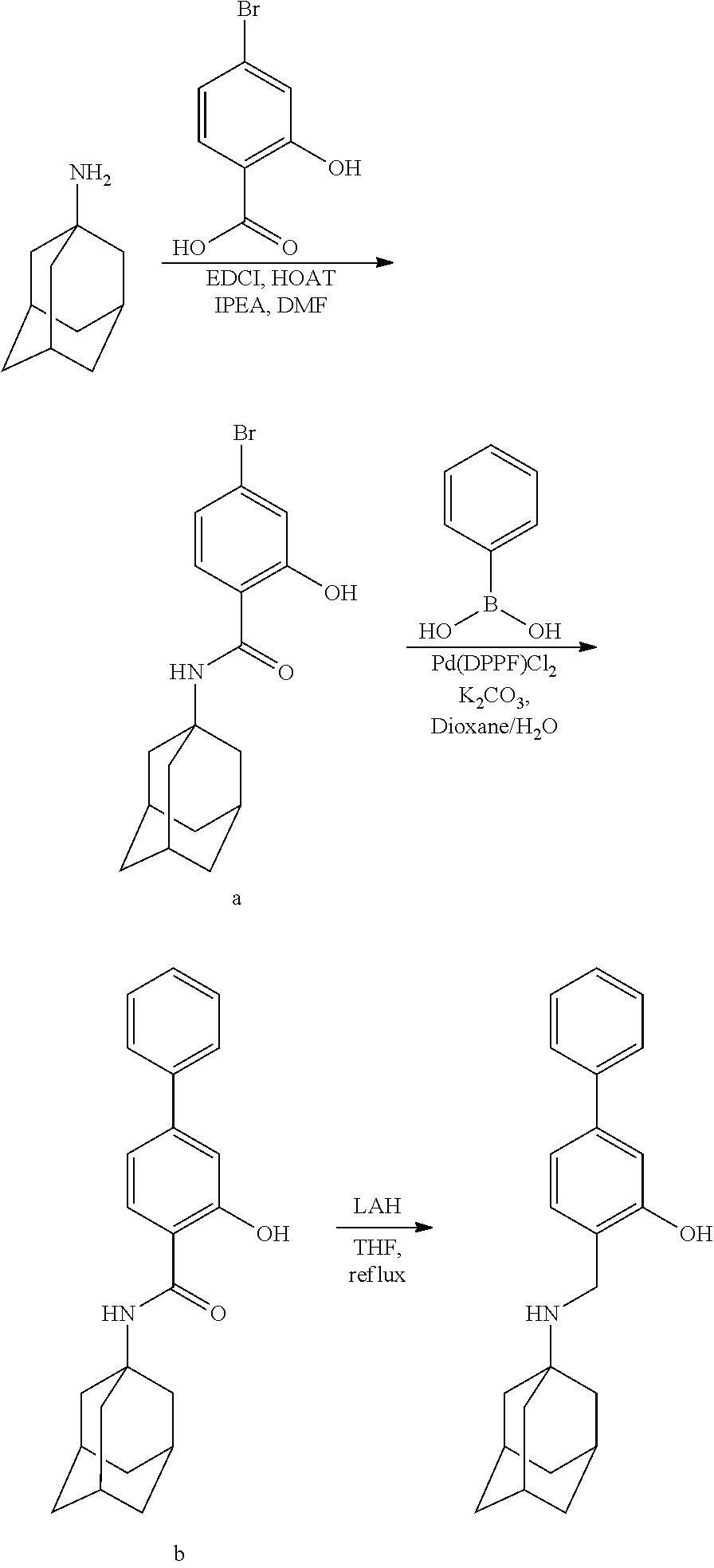 Figure US09884832-20180206-C00381
