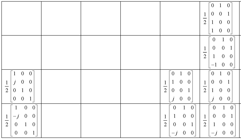 Figure 112010009825391-pat00386