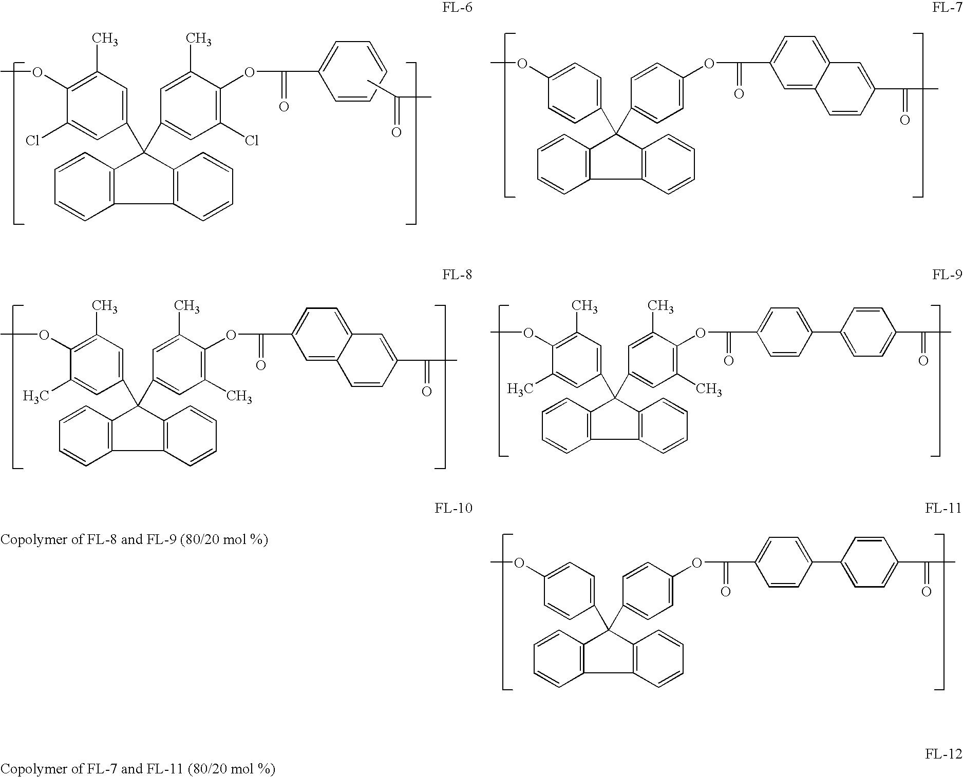 Figure US20050238846A1-20051027-C00012