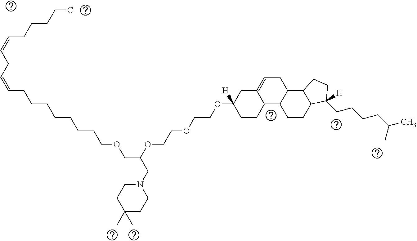 Figure US20110200582A1-20110818-C00317