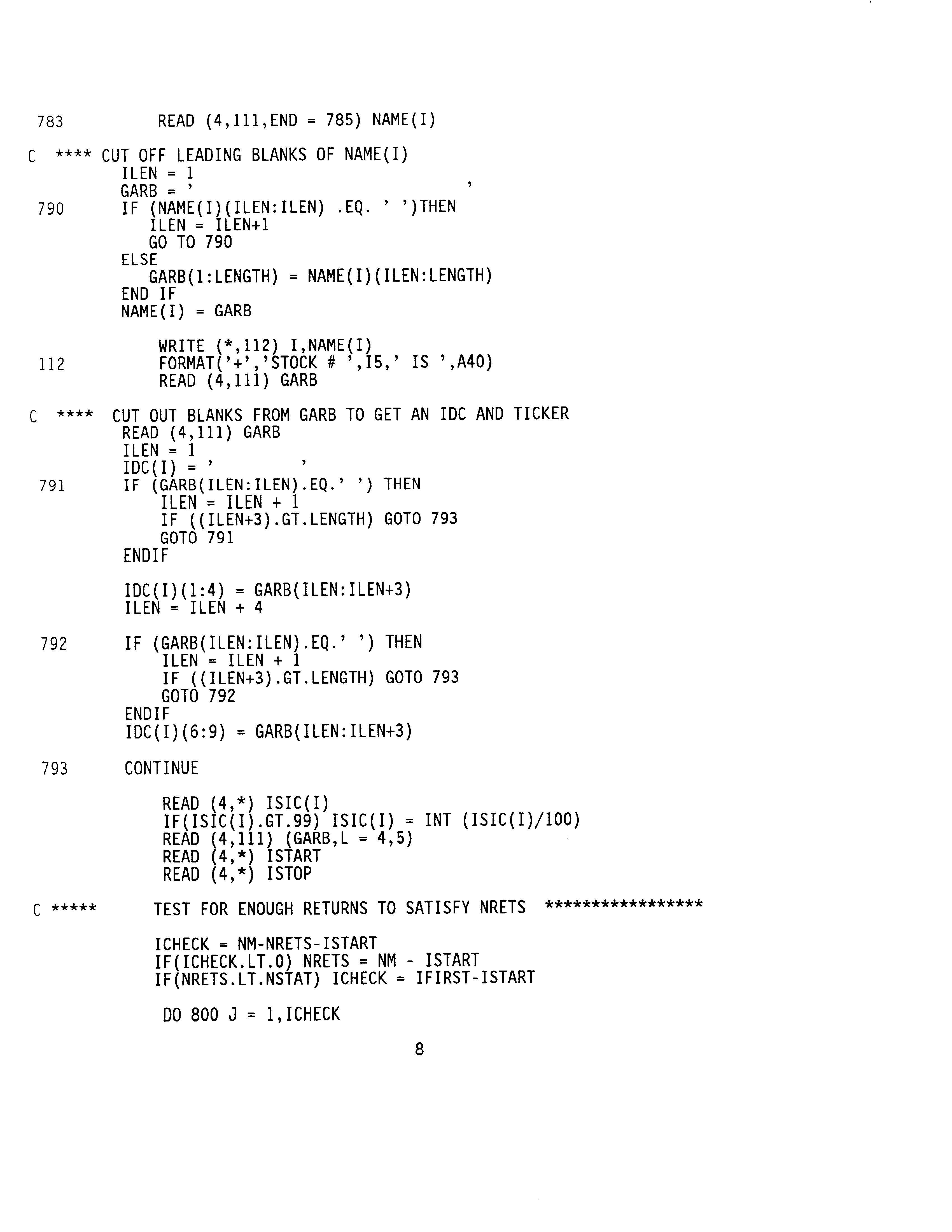 Figure US06336103-20020101-P00010
