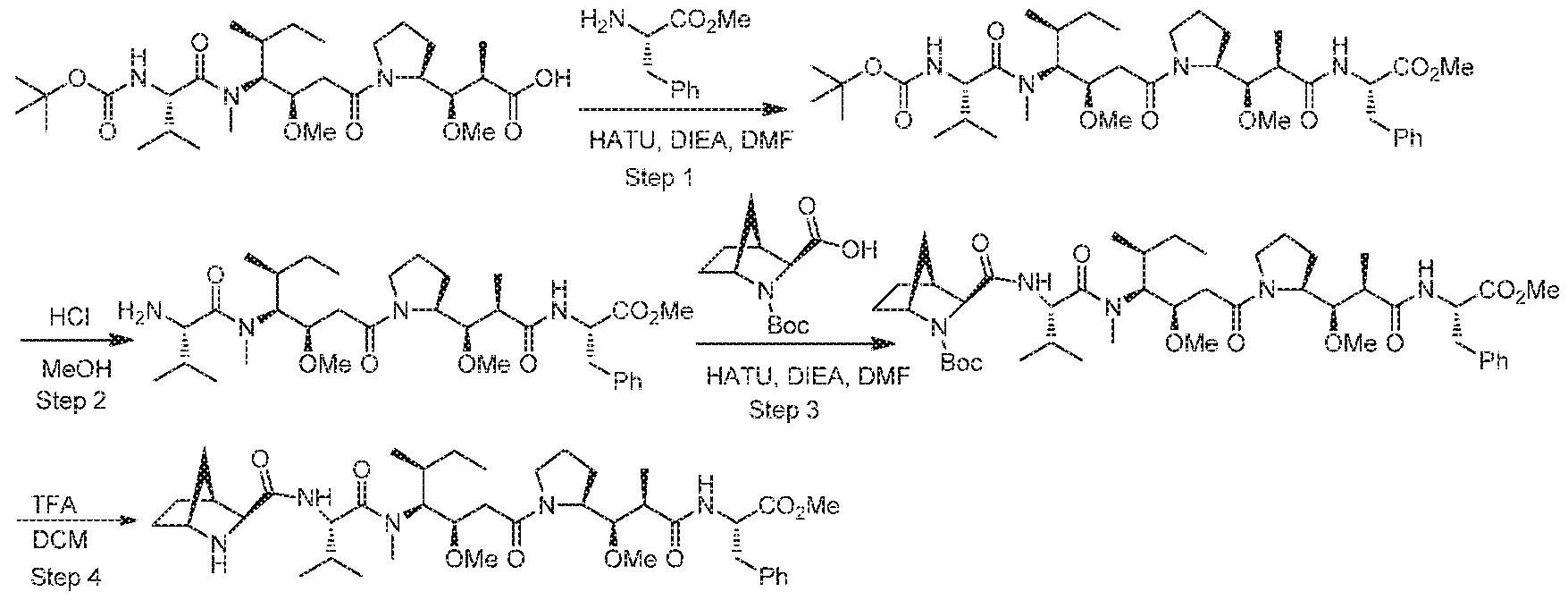 Figure imgf000202_0003