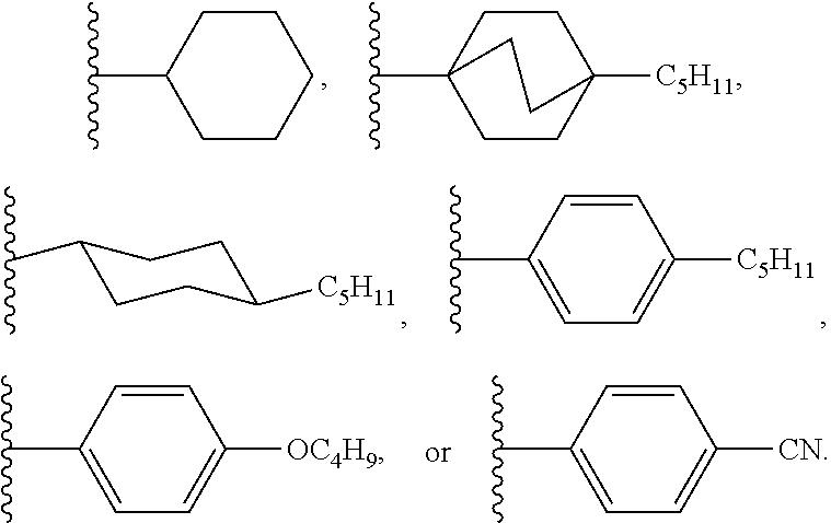Figure US08696933-20140415-C00068