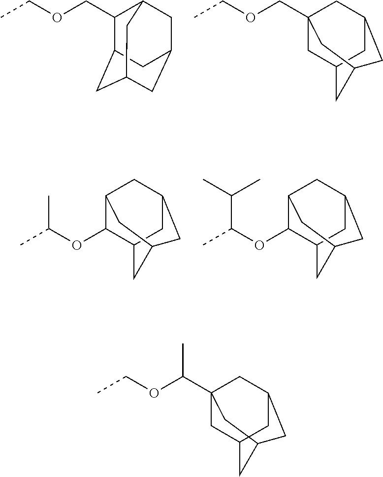 Figure US08900793-20141202-C00031