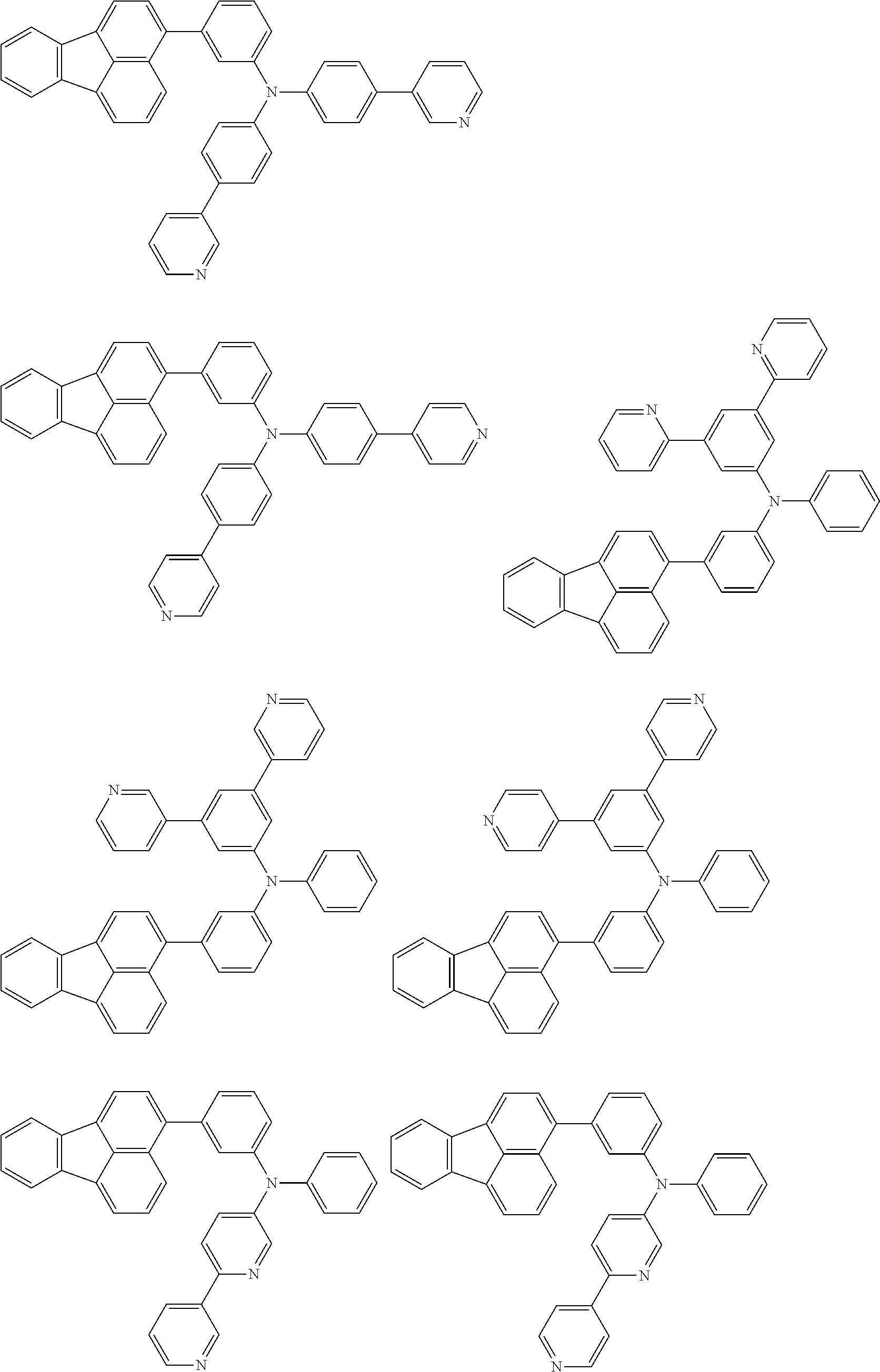 Figure US20150280139A1-20151001-C00098