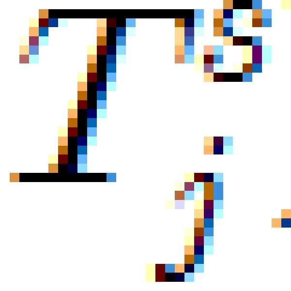 Figure 112009016438421-pat00014