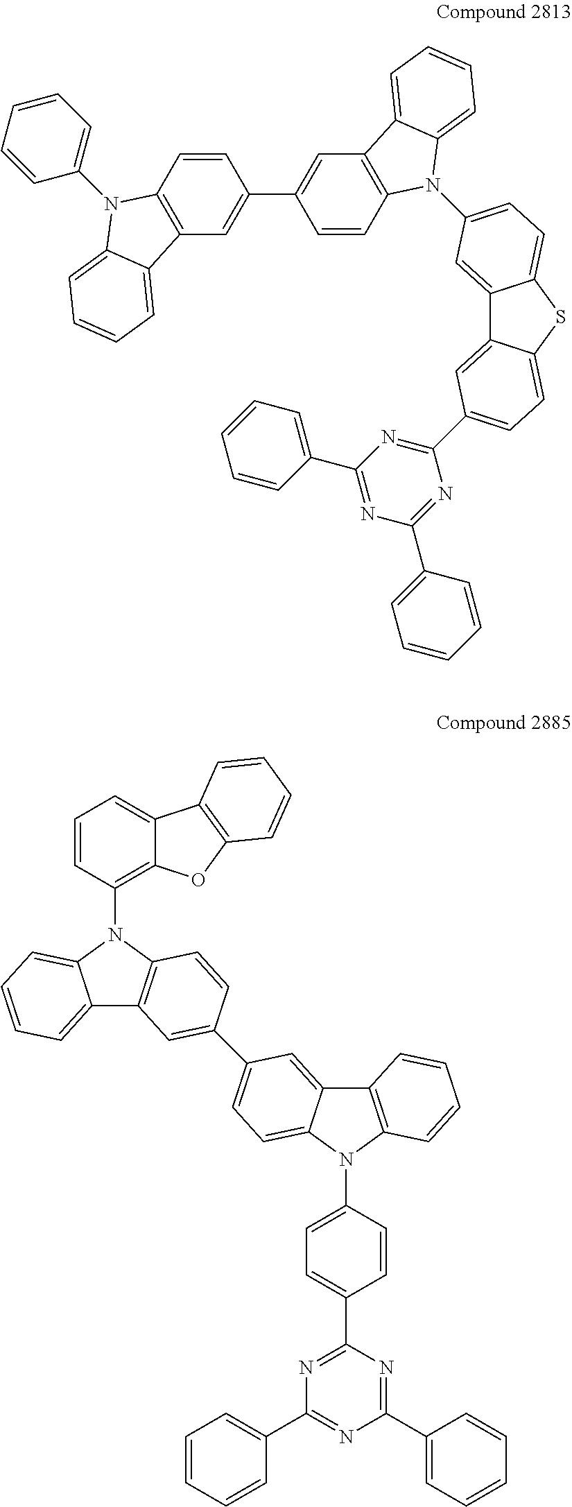 Figure US09209411-20151208-C00348