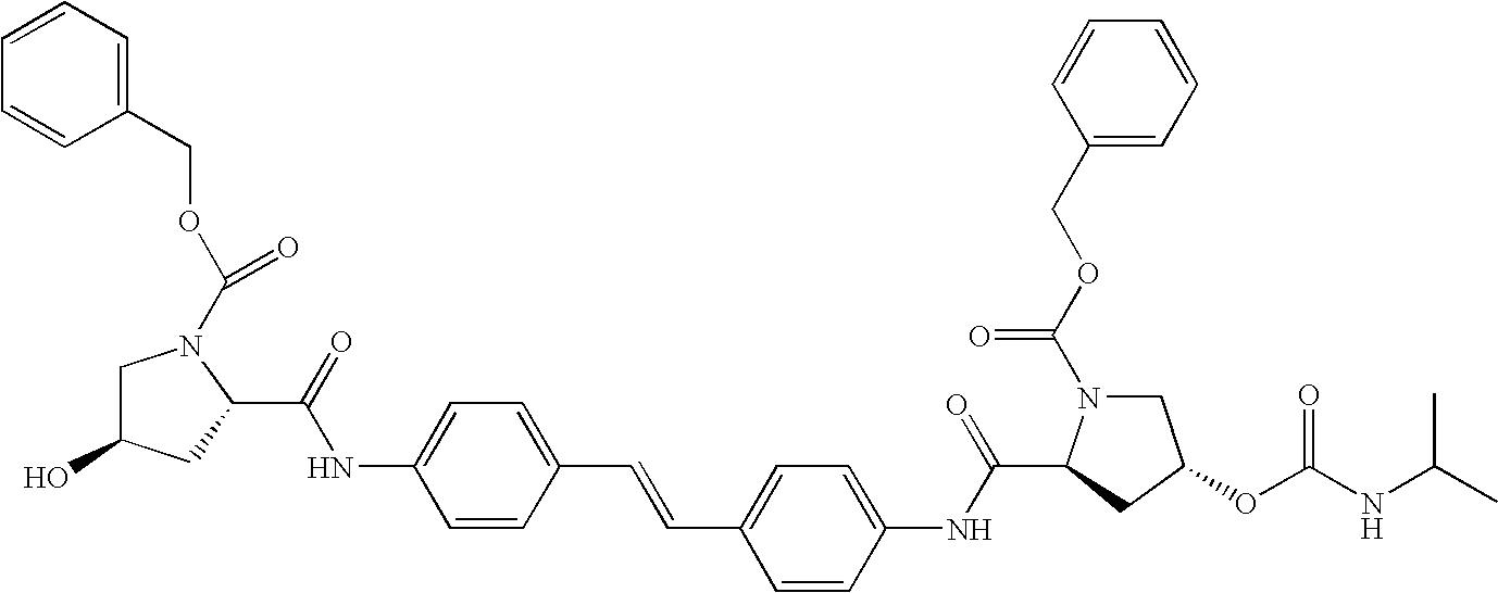 Figure US08143288-20120327-C00260
