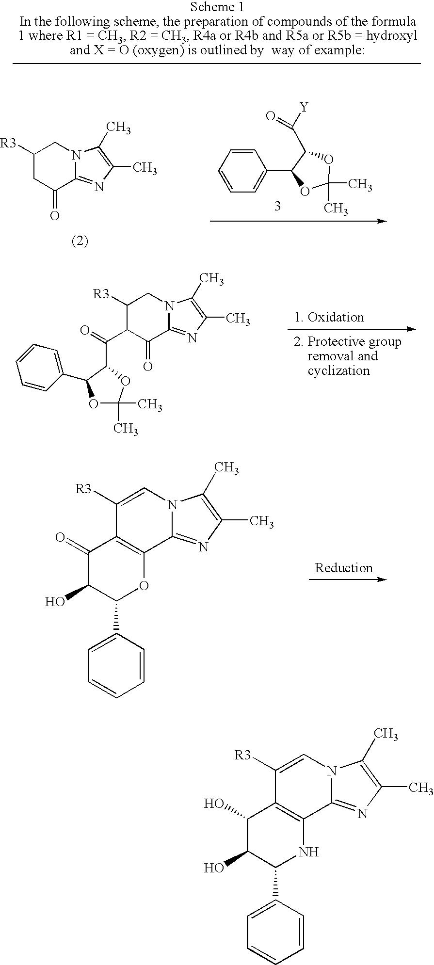 Figure US20040198764A1-20041007-C00004