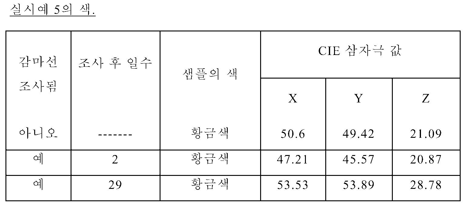 Figure 112008057054991-PCT00007