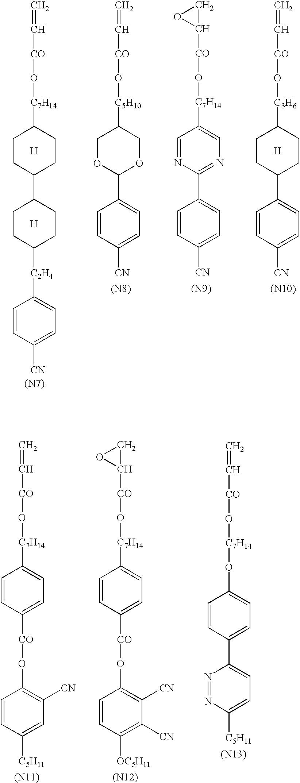 Figure US06583832-20030624-C00003