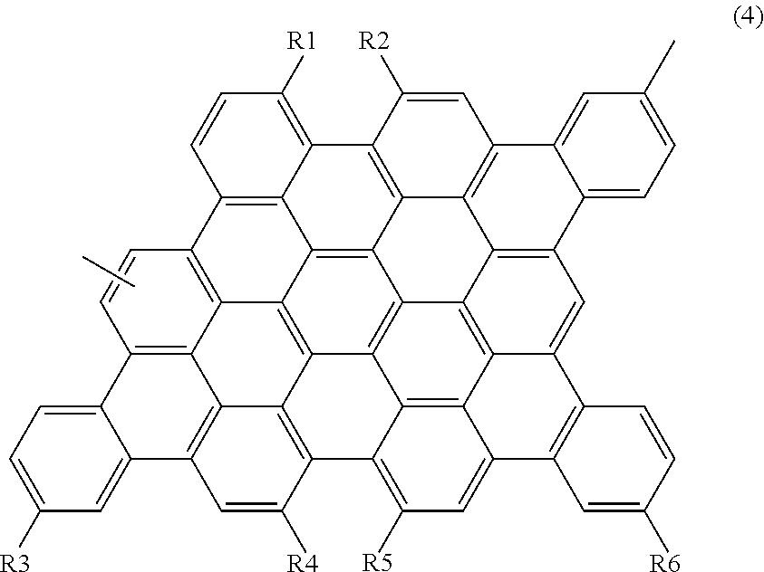 Figure US09276213-20160301-C00005