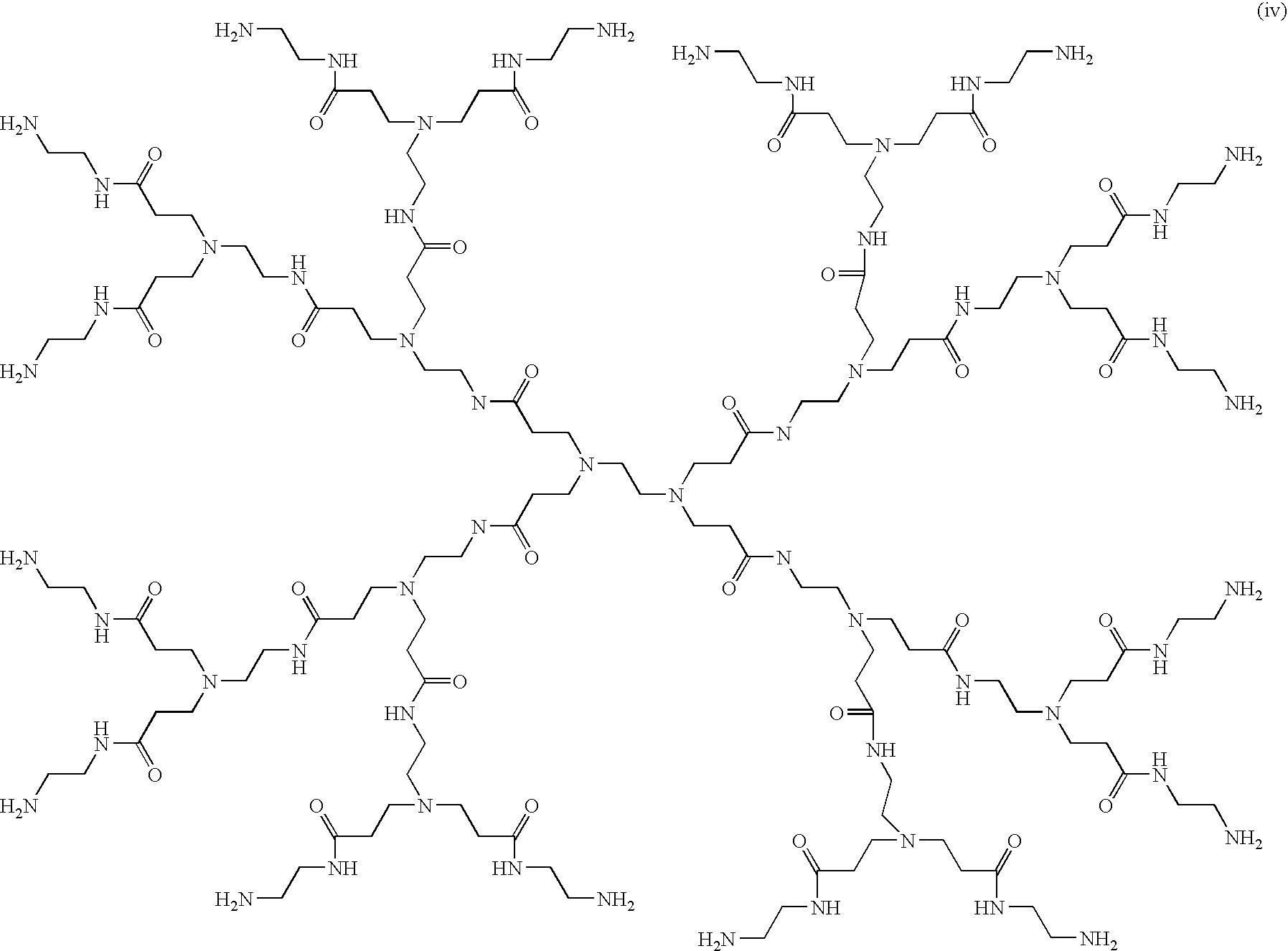 Figure US07125926-20061024-C00018