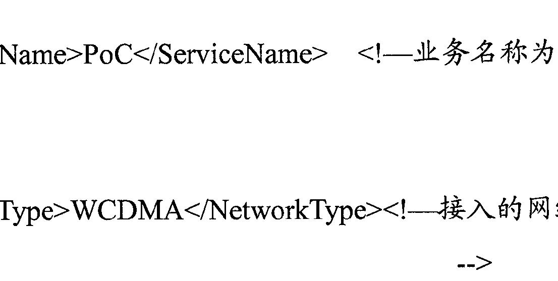 Figure CN101374295BD00242