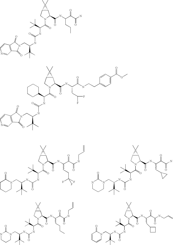 Figure US20060287248A1-20061221-C00415